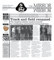 7 - Merrillville Community School