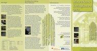 Musica Sacra 2013.pdf - Freundeskreis Oelinghausen