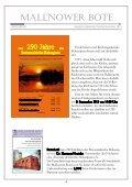 MALLNOWER BOTE - Seite 4