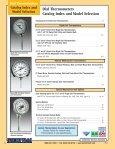 Download - Palmer Wahl Instrumentation - Page 2