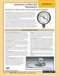 Download - Palmer Wahl Instrumentation - Page 3