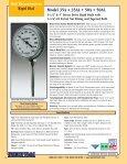Download - Palmer Wahl Instrumentation - Page 4
