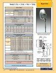 Download - Palmer Wahl Instrumentation - Page 5