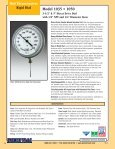 Download - Palmer Wahl Instrumentation - Page 6