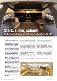 Anwender_Ausgabe Q1-2013 Seite 8-9 - CAD News