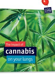 The-impact-of-cannabis-on-your-lungs---BLF-report-2012