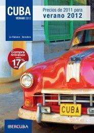 CUBA - Youblisher.com
