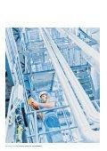 Symphony Plus für Industrie Turbinen S-TurboCONTROL - Seite 2