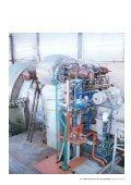 Symphony Plus für Industrie Turbinen S-TurboCONTROL - Seite 5