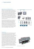 Symphony Plus für Industrie Turbinen S-TurboCONTROL - Seite 6