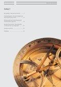 ANALYSEN & TRENDS: DEMOGRAPHIE - ADIG Fondsvertrieb GmbH - Seite 2