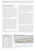 ANALYSEN & TRENDS: DEMOGRAPHIE - ADIG Fondsvertrieb GmbH - Seite 7
