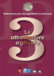 3 Le attrezzature agricole.indd - ULSS5