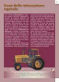 3 Le attrezzature agricole.indd - ULSS5 - Page 3