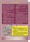 3 Le attrezzature agricole.indd - ULSS5 - Page 5