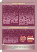 3 Le attrezzature agricole.indd - ULSS5 - Page 6