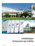 sig.biz/combibloc - Seite 6