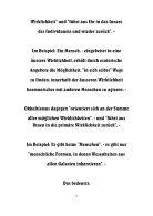 Esoterik - Okkultismus: - Seite 2