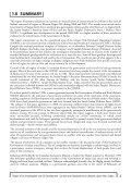 oil Investigation - Page 3