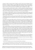 oil Investigation - Page 4
