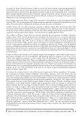 oil Investigation - Page 5