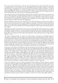 oil Investigation - Page 6