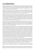 oil Investigation - Page 7