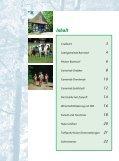 Imagebroschüre - Samtgemeinde Barnstorf - Seite 2