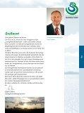 Imagebroschüre - Samtgemeinde Barnstorf - Seite 3