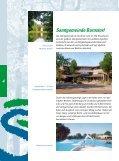 Imagebroschüre - Samtgemeinde Barnstorf - Seite 4