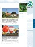 Imagebroschüre - Samtgemeinde Barnstorf - Seite 5