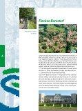 Imagebroschüre - Samtgemeinde Barnstorf - Seite 6
