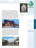Imagebroschüre - Samtgemeinde Barnstorf - Seite 7