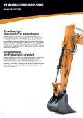 Download - Case Construction - Seite 2