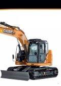Download - Case Construction - Seite 3
