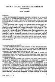 Sterna, bind 13 nr 1 (PDF-fil) - Museum Stavanger - Page 3