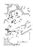 Sterna, bind 13 nr 1 (PDF-fil) - Museum Stavanger - Page 6