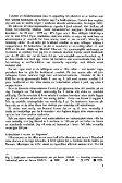 Sterna, bind 13 nr 1 (PDF-fil) - Museum Stavanger - Page 7