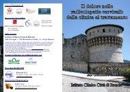 Bozza Programma al 10.09.2012 - Farmacol.bs.it