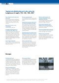 Wohlenberg W115 - Gruppo Manservigi - Page 4