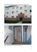 Download (PDF-Datei 1.141 KB) - baugenossenschaft hansa eg - Page 6