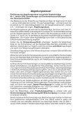 Download (PDF-Datei 482 KB) - baugenossenschaft hansa eg - Page 2