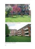 Download (PDF-Datei 482 KB) - baugenossenschaft hansa eg - Page 7