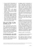 Baumhöhlen - Fledermaus BE - Page 2