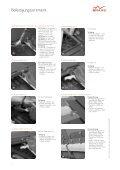 Befestigungssystem - Braas - Seite 4