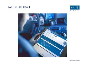 AVL DiTEST Scout_Final.pdf