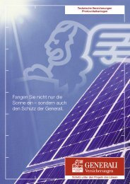 Download - Global Energy