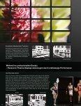 Professionelle Plasma Displays.pdf - Seite 4