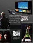 Professionelle Plasma Displays.pdf - Seite 5