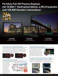 Professionelle Plasma Displays.pdf - Seite 6
